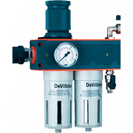DeVilbiss DVFR-2.JPG